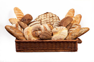 bread-photo